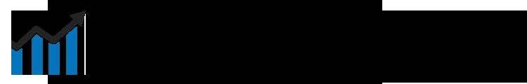DCRank